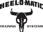 Heelomatic_Logo